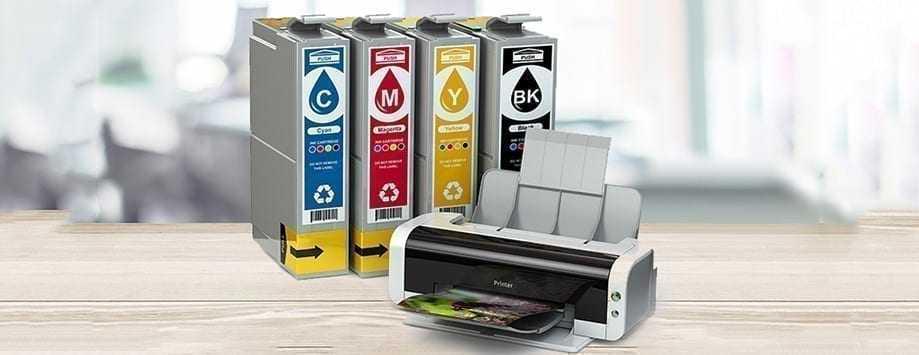 מי בכלל צריך מדפסת משולבת?