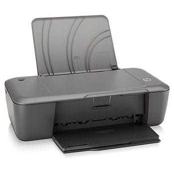 תוספת דיו למדפסת HP - כל סוגי הדיו למדפסת HP במחירים הזולים ביותר - ענק הדיו JF-77