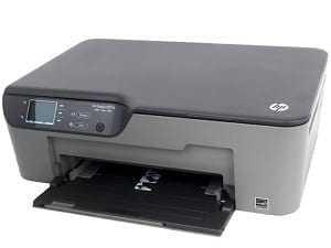 דיו למדפסת HP DESKJET 3070A