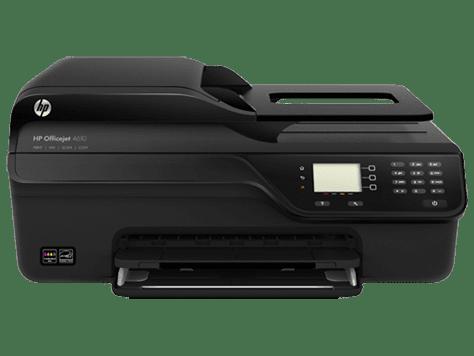 להפליא דיו למדפסת HP - כל סוגי הדיו למדפסת HP במחירים הזולים ביותר - ענק הדיו WF-08