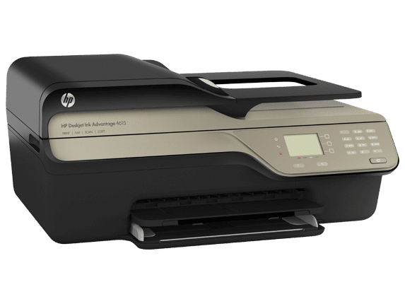 מעולה דיו למדפסת HP - כל סוגי הדיו למדפסת HP במחירים הזולים ביותר - ענק הדיו TP-04