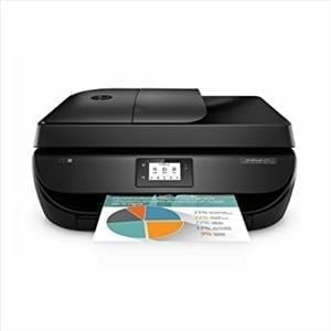 דיו למדפסת hp officejet 4650
