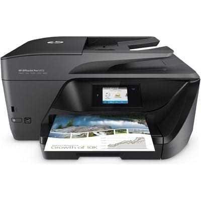 מודרניסטית דיו למדפסת HP - כל סוגי הדיו למדפסת HP במחירים הזולים ביותר - ענק הדיו WN-38