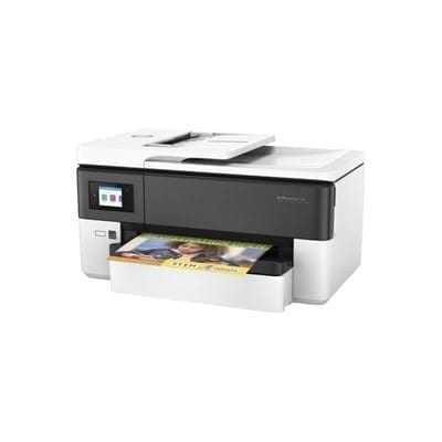 מותג חדש דיו למדפסת HP - כל סוגי הדיו למדפסת HP במחירים הזולים ביותר - ענק הדיו ZG-19