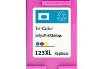 עדכון מעודכן דיו למדפסת hp deskjet 3630 - דיו למדפסת - ענק הדיו MI-99