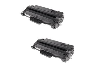 זוג טונרים Xerox CWAA0805