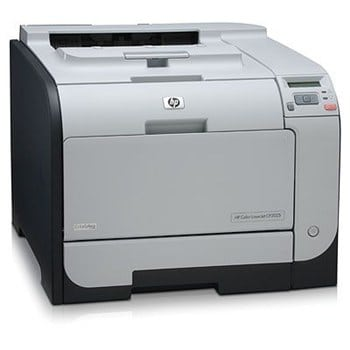 טונר למדפסת hp color laserjet cp2025