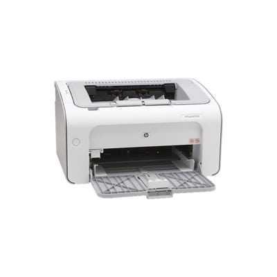 טונר למדפסת HP LASERJET PRO P1102W