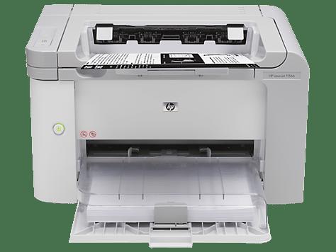טונר למדפסת HP LASERJET PRO P1560