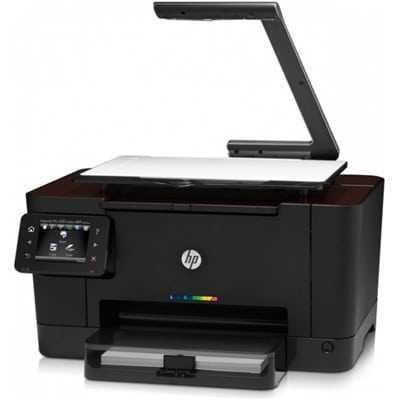 טונר למדפסת HP LASERJET PRO200 MFP M275NW