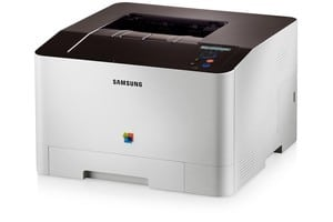 טונר למדפסת samsung clp415n