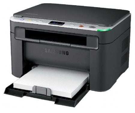 טונר למדפסת samsung scx3200
