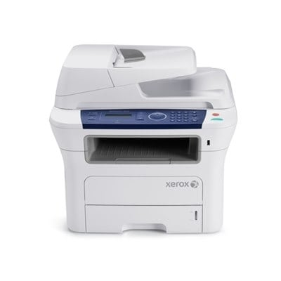 טונר למדפסת xerox WorkCentre 3210