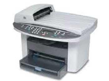 טונר למדפסת hp laserjet 3055