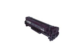 טונר שחור hp cf210x
