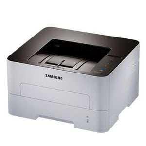 טונר למדפסת samsung xpress sl m2620