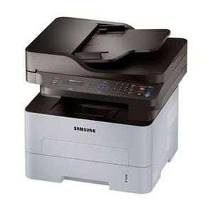 טונר למדפסת samsung xpress sl m2880