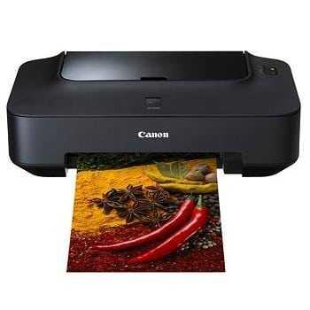דיו למדפסת canon pixma ip2700