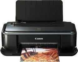 דיו למדפסת canon pixma ip2702