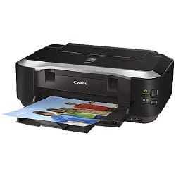 דיו למדפסת canon pixma ip3600