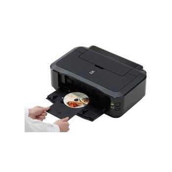 דיו למדפסת canon pixma ip4950