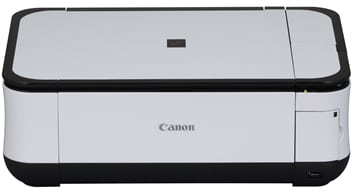 דיו למדפסת canon pixma mp480