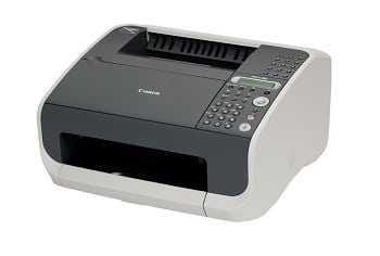 טונר למדפסת canon fax l120