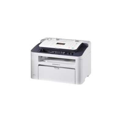 טונר למדפסת canon fax L150