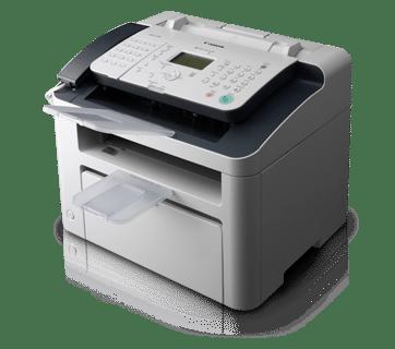 טונר למדפסת canon fax L170