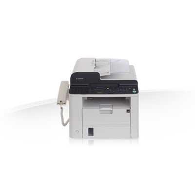 טונר למדפסת canon fax L410