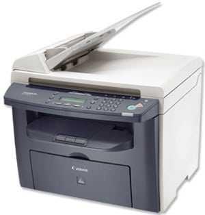 טונר למדפסת canon mf4350d