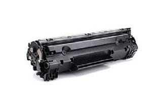 טונר canon crg737
