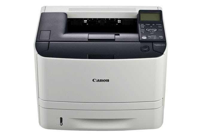 טונר למדפסת canon lbp6670