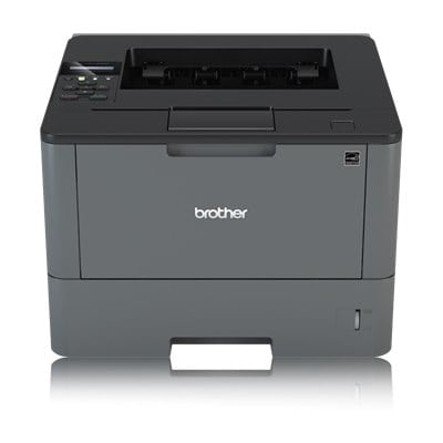 טונר למדפסת brother hl l5100dn