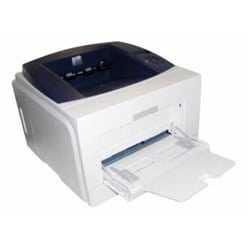 טונר למדפסת Xerox Phaser 3435