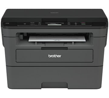 טונר למדפסת brother dcp l2530dw