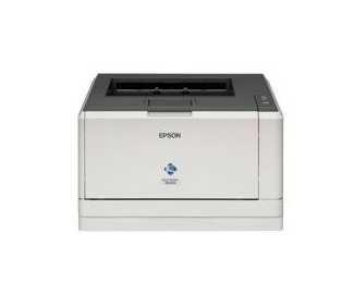 טונר למדפסת epson m2300