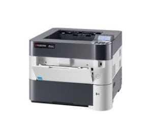 טונר למדפסת kyocera ecosys fs-4200dn
