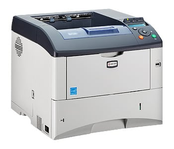 טונר למדפסת kyocera fs-3920dn