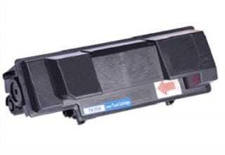 טונר תואם kyocera tk-350/ tk350
