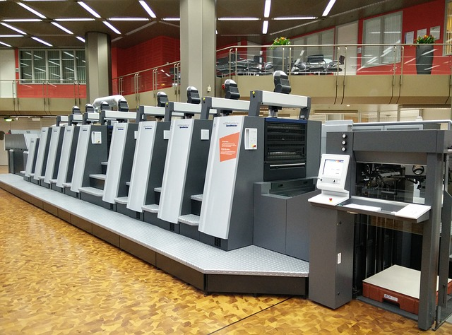 הדפסה