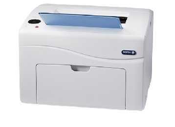 טונר למדפסת Xerox Pahaser 6020