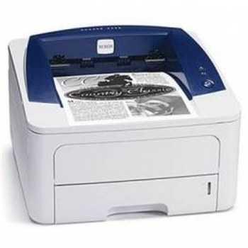 טונר למדפסת Xerox Phaser 3250