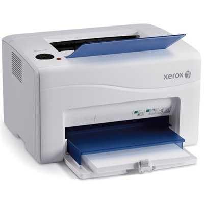 טונר למדפסת Xerox Phaser 6000
