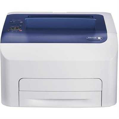 טונר למדפסת Xerox Phaser 6022