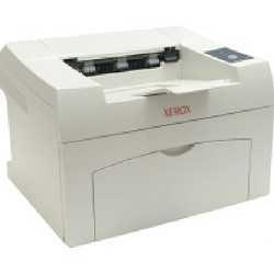טונר למדפסת Xerox Phaser 3125