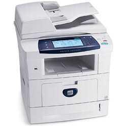 טונר למדפסת Xerox Phaser 3635 mfp