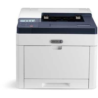 טונר למדפסת Xerox Phaser 6510