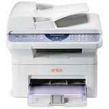 טונר למדפסת Xerox Phaser 3200 mfp