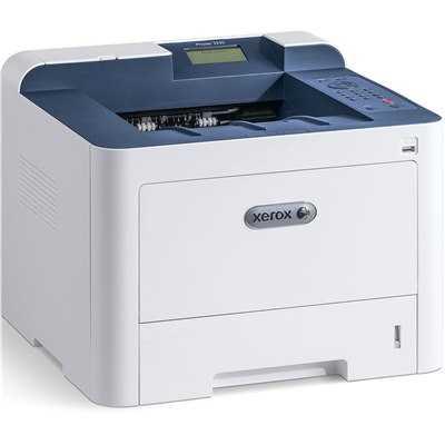טונר למדפסת Xerox Phaser 3330